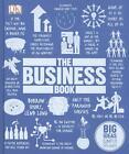 The Business Book von Scarlett O'Hara und Alison Sturgeon (2014, Gebundene Ausgabe)