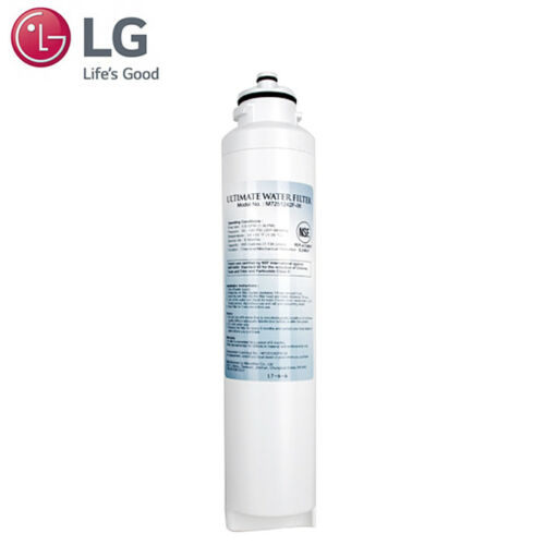 7X GC-D247SL FRIDGE FILTERS REPLACEMENT FOR LG ADQ32617701, M7251253FR-06