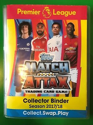 Match Attax 2017//18 17//18 Jonjo Shelvey motm tarjeta 414 Newcastle United