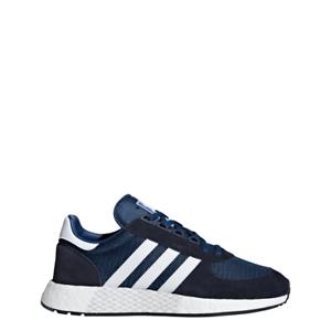 Adidas-Marathon-Tech-Sneaker-Uomo-Vari-Colori