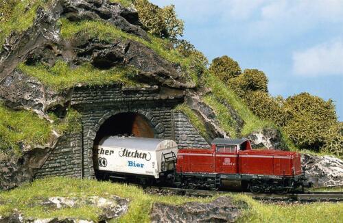 Faller 272578-2 Tunnelportale NEU Spur N