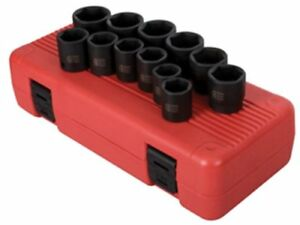 Sunex-2692-Tools-12-piece-1-2-In-Drive-Metric-Impact-Socket-Set