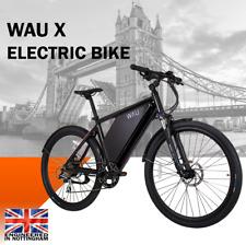High Power Electric Bike 5 000 Watt Motor 50 Mph 1260 Wh Battery For Sale Online Ebay