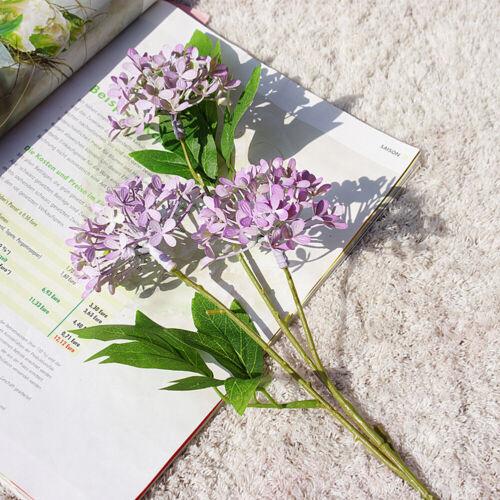 Artificial Lilac for garden
