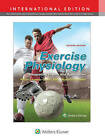 Exercise Physiology: Integrating Theory and Application by Steven J. Fleck, William J. Kraemer, Michael R. Deschenes (Hardback, 2015)