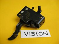 Brand Horton Crossbow Vision Trigger Assembly - Genuine Horton Parts (kb)