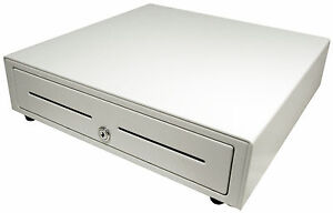Image Is Loading APG Vasario 16 034 SQUARE STAND CERTIFIED USB