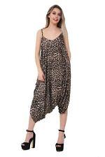 617ba8a71f item 2 Womens Cami Jumpsuit Lagenlook Romper Baggy Harem Playsuit Dress lot  Plus Size -Womens Cami Jumpsuit Lagenlook Romper Baggy Harem Playsuit Dress  lot ...