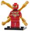 MINIFIGURES-CUSTOM-LEGO-MINIFIGURE-AVENGERS-MARVEL-SUPER-EROI-BATMAN-X-MEN miniatuur 52