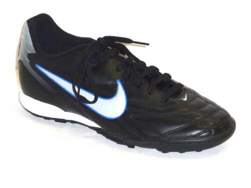 Nike Sneakers Sportive Scarpe Vfaqxgq Uomo Allacciate N 43 Nero Tennis vqngAp