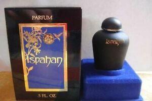 Ispahan-Yves-Rocher-Parfum-15-ml-0-5-FL-OZ-parfum-vintage