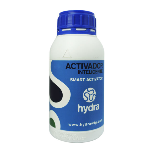Activador hidroimpresion hidrografía 1 litro water transfer  film hydrographic