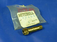 1 NEW Mitchell 218 218S pignone, pinion rif 82465