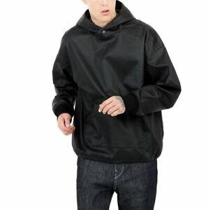 Redesigned sweatshirt SZ L