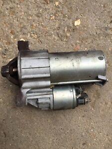 Citroen-c2-c3-1-4-1-6-2002-08-starter-motor-fully-working-tested