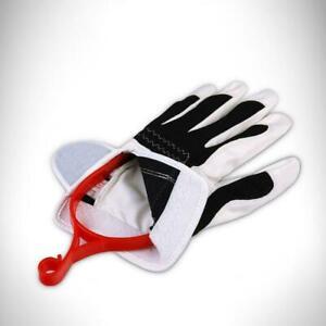 1pcs-Plastic-Golf-Gloves-Rack-Keeper-Saver-Glove-Holder-Rack-Dryer-Stretche-Y0J5