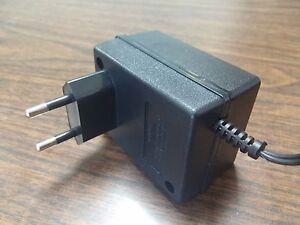 EU Plug 220 Volt AC Power Supply Adapter For Panasonic Phones 220v 9V 500mA