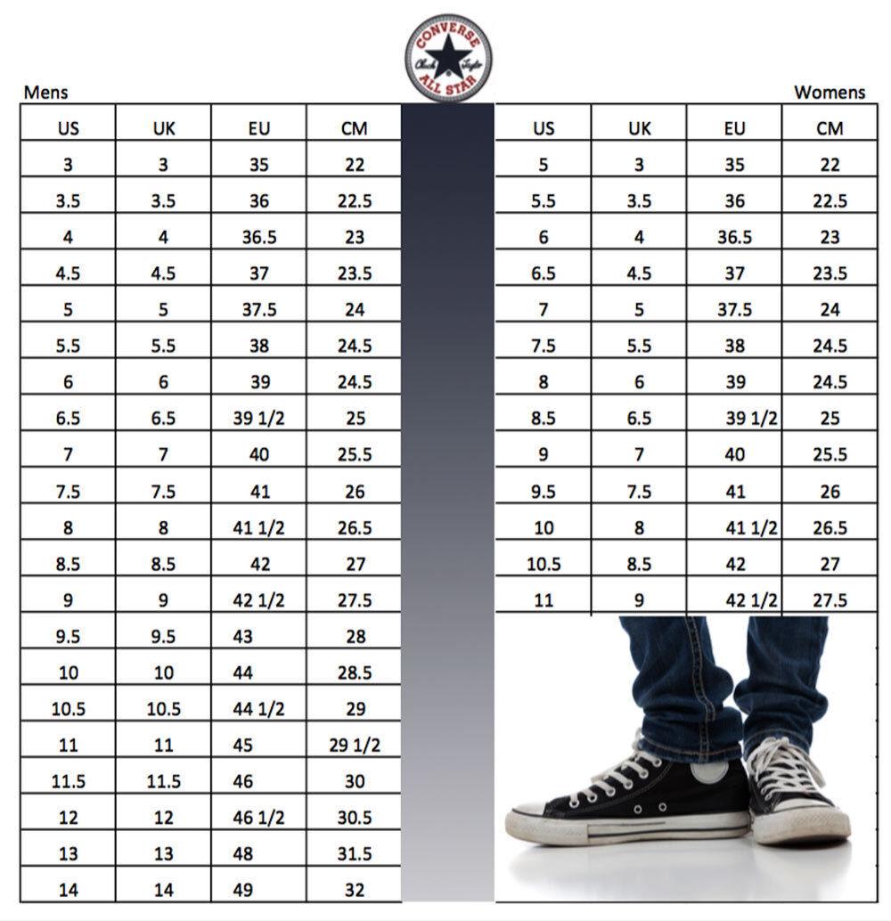 converse breakpoint bue scarpe di cuoio per gli uomini, lo 157776c, stile 157776c, lo nuovo numero 12 00d351