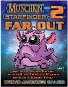 Munchkin-Starfinder-2-Far-Out-Expansion-Card-Game-Steve-Jackson-Games-SJG4472