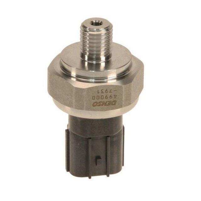 For Honda Accord Acura MDX RLX Engine Oil Pressure Switch
