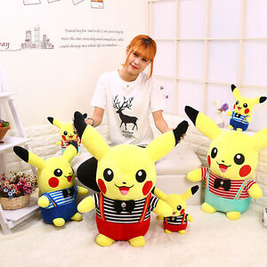 Giant-Large-Big-Anime-Go-Character-Plush-Toys-Doll-Soft-Stuffed-Baby-Figure-Gift