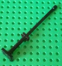 LEGO Mast 2 x 2 x 9 2//3 schwarz # 4318