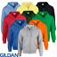 Gildan-MEN-039-S-ZIPPED-HOODIE-FULL-ZIP-SWEATSHIRT-HOOD-PLAIN-HEAVY-BLEND-NEON-S-5XL thumbnail 1