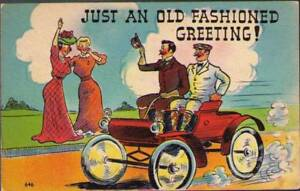 v49-Postcard-Just-An-Old-Fashioned-Greeting
