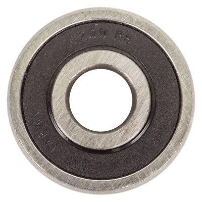 Sunlite Bearing Cartridge 6902 15Ix28Ox7W Bgof2
