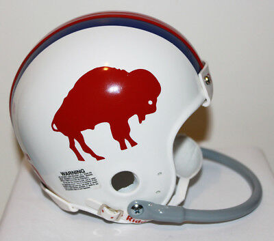 Mini helmet single bar facemask
