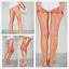 NEW-Slimming-Leg-Patch-Fat-Burner-Wonder-Lower-Body-Weight-Loss-Abdomen-Detox thumbnail 12