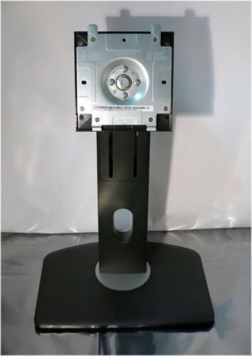 """P2212Hf U2413f Dell 19-24/"""" Monitor Base Stand Tilt Swivel Rotate for P2210f"""