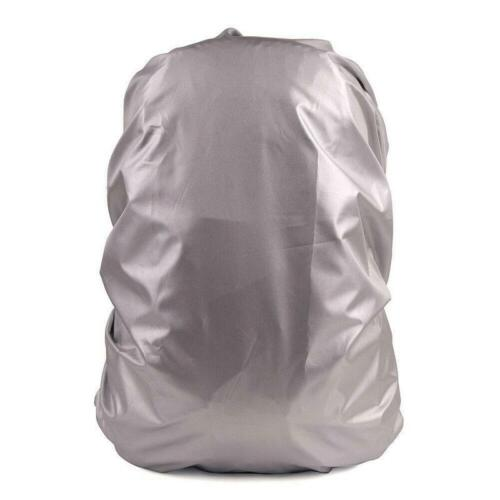 Waterproof Rain cover Backpack Rain For Camping High quality 20-80L Cover a a