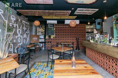 Restaurante en Renta Corazon Oaxaqueno Cancun