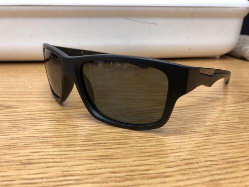 510e4c21b87 Timberland Mens Tb9078 Polarized Wrap Sunglasses Grey 57 Mm for sale online
