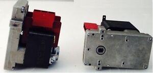 Motoriduttore-Pellet-1-5-RPM-Pacco-Magnetico-32-mm-Femmina-Kenta-K9175052