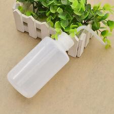 Flasche Mini 250ml Gießkanne Sprinkler Bewässerung Pflanzen Garten Zubehör Neu