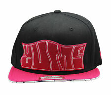 df1bf7bad16 item 1 New Era 9Fifty Yums Snapback Hat Baseball Cap -New Era 9Fifty Yums Snapback  Hat Baseball Cap