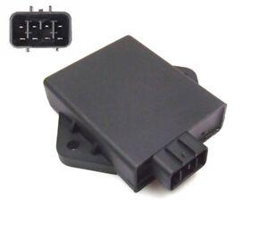 yamaha 2002 250 bear tracker wiring diagram 8 pins cdi box for yamaha yfm 250 bear tracker 2x4 2001 ... #13