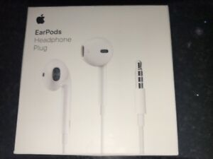 Genuine-Apple-EarPods-con-spina-di-cuffie-3-5-mm-2ZM-A-mnhf-sigillata-per-Iphone-Ipad