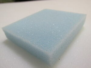 Foam-Cut-To-Size