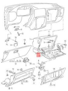 Genuine-Vw-Polo-Clasico-Variante-Guantera-Tapa-6K0857121AC81