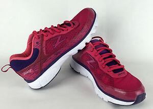 Zoot-Womens-Solana-running-shoes-Women-039-s-size-8-5-NEW