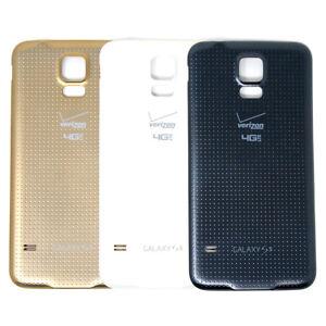 Original-Battery-for-Samsung-Galaxy-S5-SM-G900-with-Rear-Back-Door-VERIZON