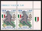 2005 Italia - Juventus Campione d'Italia Coppia