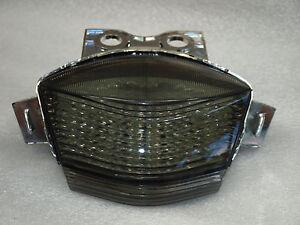 Feu-LED-clignotants-integres-KAWASAKI-ER6-N-F-2006-2007-2008-FUME