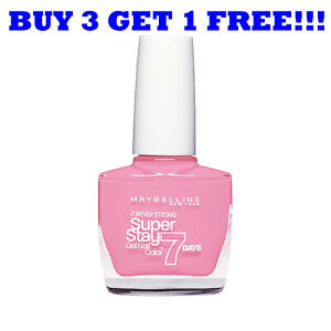 Maybelline-Nail-Polish-Superstay-7-Days-Polish-Effect-Gel-125-Enduring-Pink