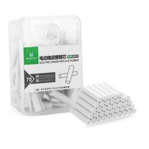 Eraser-Art-Supplies-Electric-Eraser-Refills-White-Strips-Eraser-K9F7-A0D0