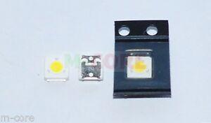 LED-BACKLIGHT-DIODE-for-Samsung-TV-UE42F5000-UE42F5000AK-1pc-5pcs-or-10pcs-h3