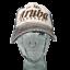 Aruba-Island-Baseball-Cap-Hat-Est-1499-Cotton-Blue-OSFM-Strap-Back thumbnail 1